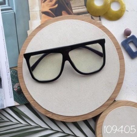 очки celine