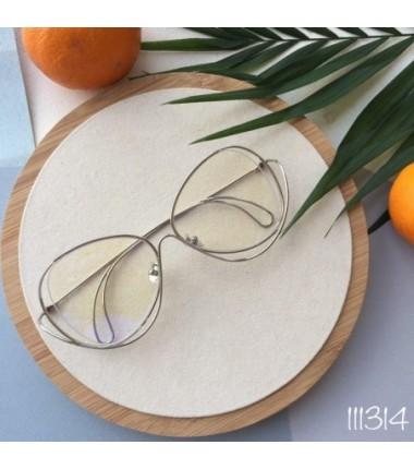 Имиджевые очки Лейла