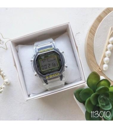 Часы (бижутерия) CSO