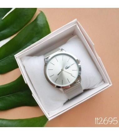 Часы LCST