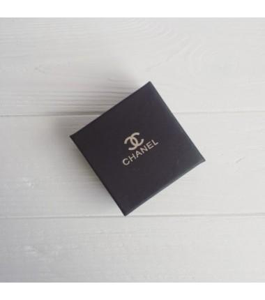 Коробка Chanel elite