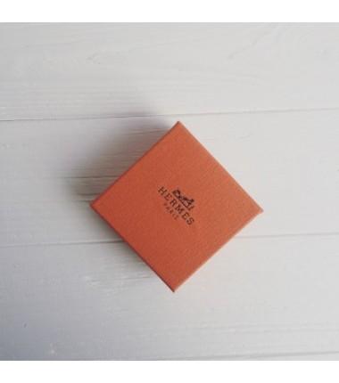 Коробка Hermes