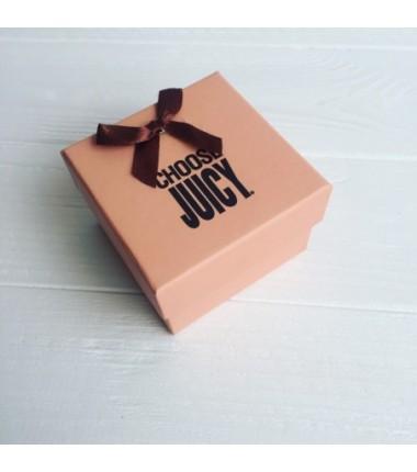 Коробка Juicy