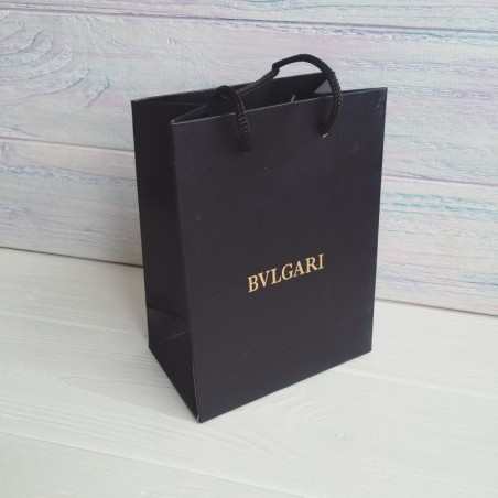 Пакет Bvlgari
