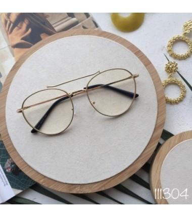 очки aviator