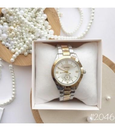 Часы FSL