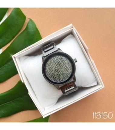 Часы G