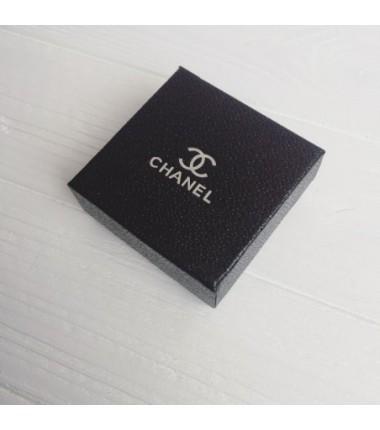 Коробка Chanel lux