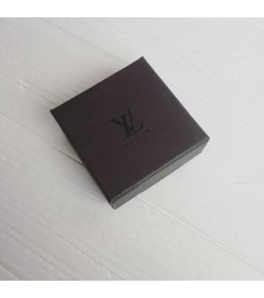 Коробка Louis Vuitton